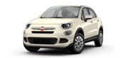 fiat vehicle