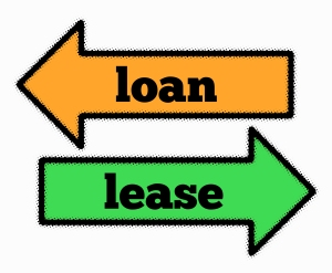 Chrysler Capital lease options