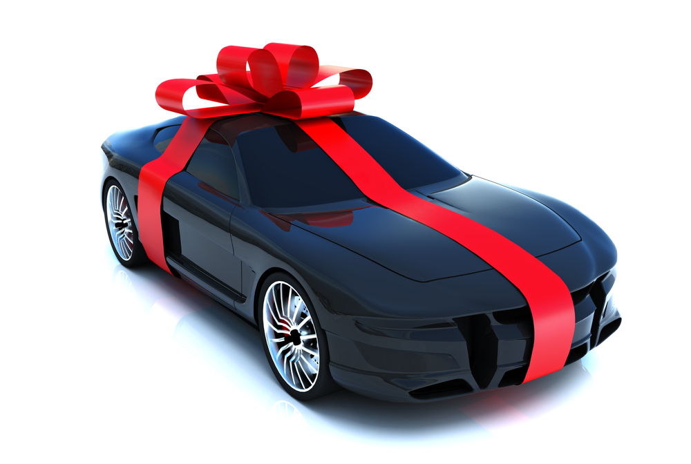 all i want for christmas is a car chrysler capital. Black Bedroom Furniture Sets. Home Design Ideas