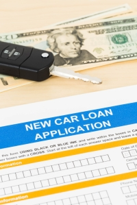 First-time car buyer's battle of the budget – finance calculators reporting for duty   Chrysler ...