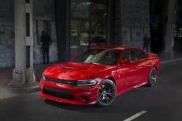 031915 CC Ready, set…STOP!  Challenger and Charger Hellcat orders temporarily suspended 1