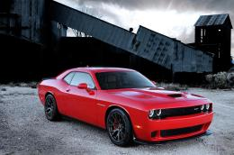 031915 CC Ready, set…STOP!  Challenger and Charger Hellcat orders temporarily suspended 2