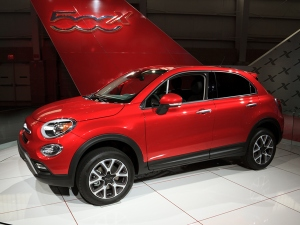042815 CC The 500X- FIAT's American Game Changer 1