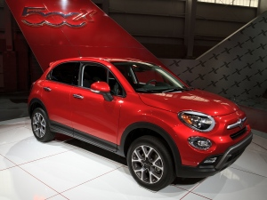 042815 CC The 500X- FIAT's American Game Changer 2