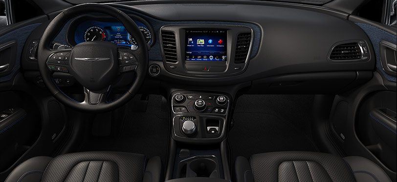 052815 CC Chrysler 200 is a great choice for graduates 1