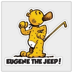 about jeep