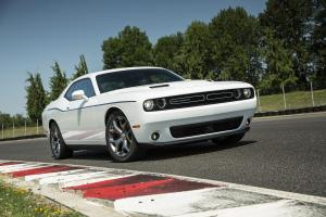 062315 CC Dodge Challenger leads the pack in … IQ 2