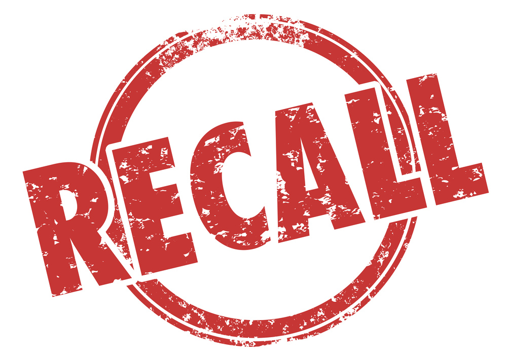 090115 CC What do I do if my vehicle is recalled- 2