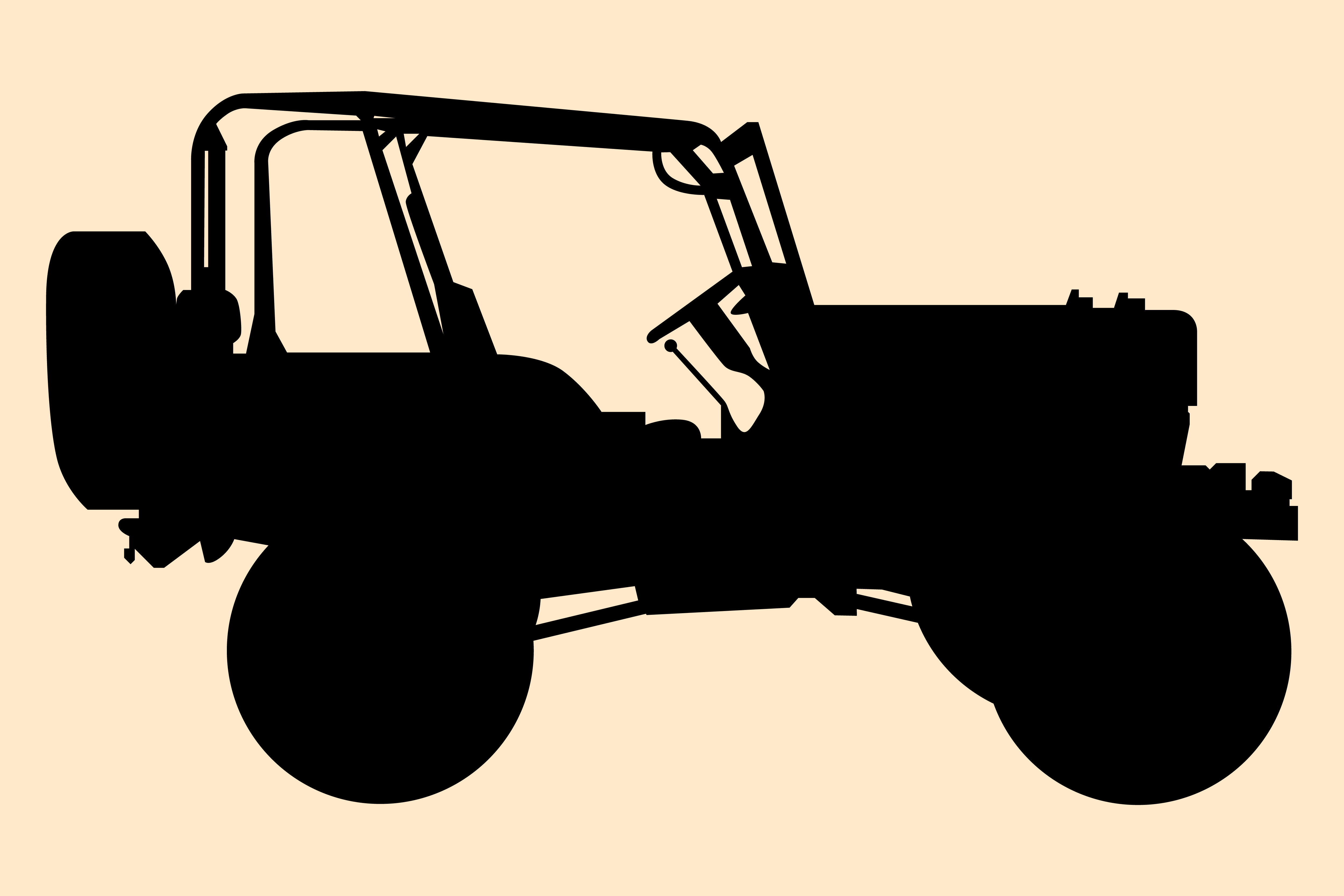 100515 CC Eleven fun facts about Jeep 1
