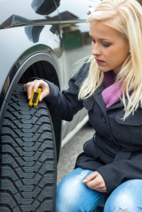 110315 CC Seven steps to winterizing your vehicle today 1