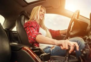 120315 CC Why I love my manual transmission 2