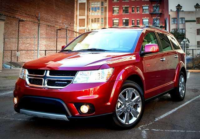 121015 CC Jeep Grand Cherokee checks all the boxes 1