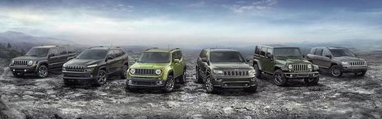 010716 CC Diamond in the rough – Jeep® brand celebrates 75 years 1
