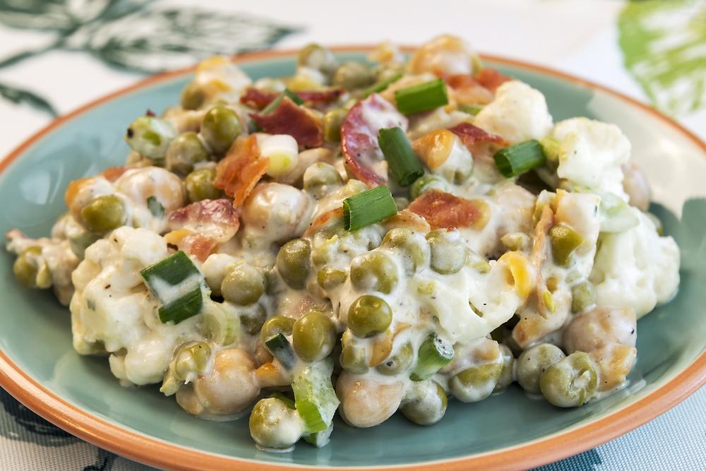 easy-peasy-summertime-salad