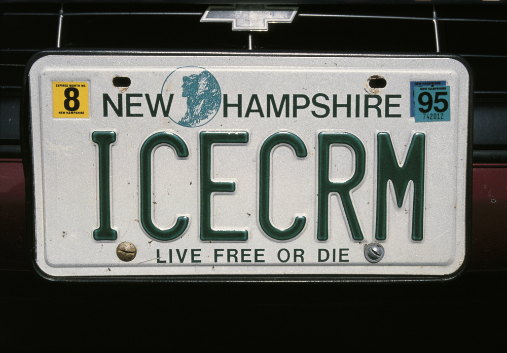 080616 CC 12 litte-known facts about license plates 3