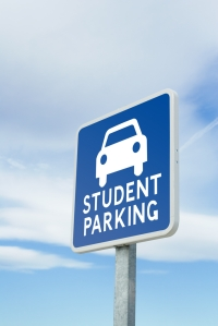 081016 CC Vehicle considerations for your college student 3