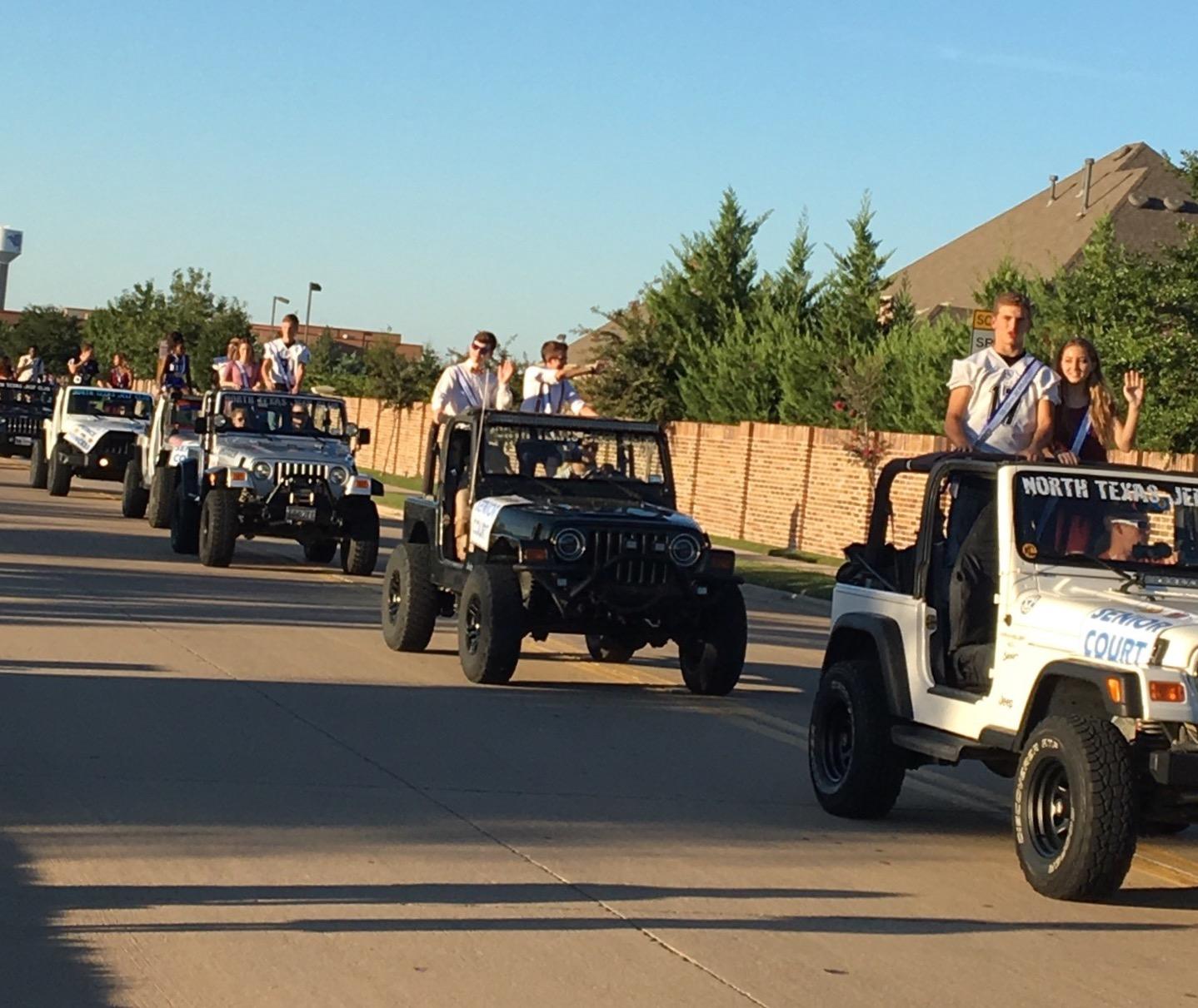 100516-cc-jeep-on-parade-1