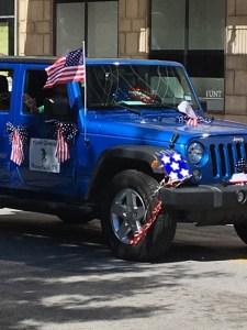 100516-cc-jeep-on-parade-3