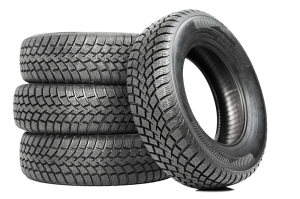 100716-cc-8-car-care-items-to-get-your-vehicle-ready-for-winter-4