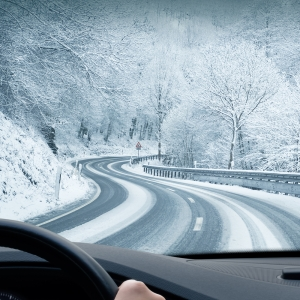 101316-arrive-alive-winter-driving-dos-and-donts-1