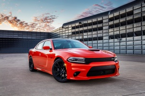 102016-cc-dodge-cool-factor-strengthened-by-solid-safety-ratings-1
