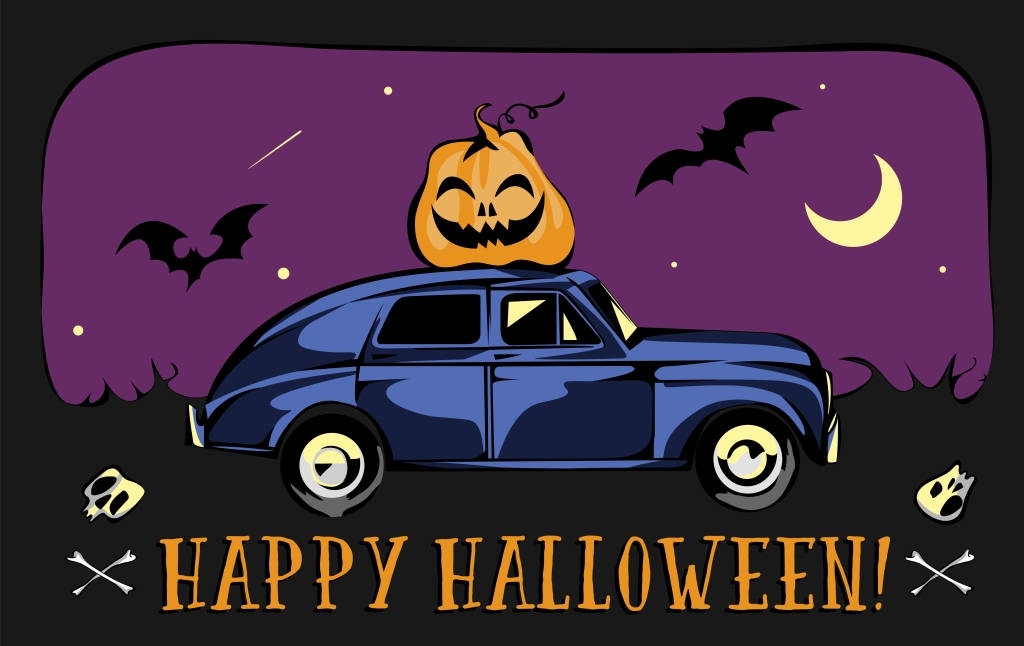 103116-cc-happy-halloween-from-chrysler-capital