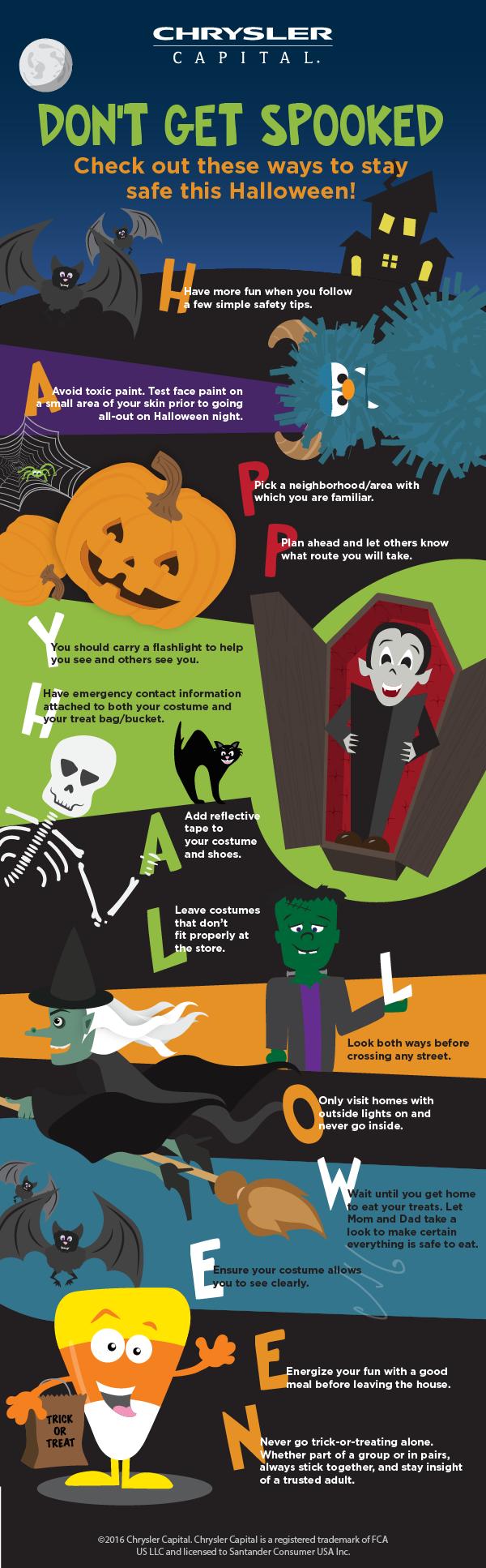 cc-info_60921-11-102516-cc-halloween-infographic-infographic-01