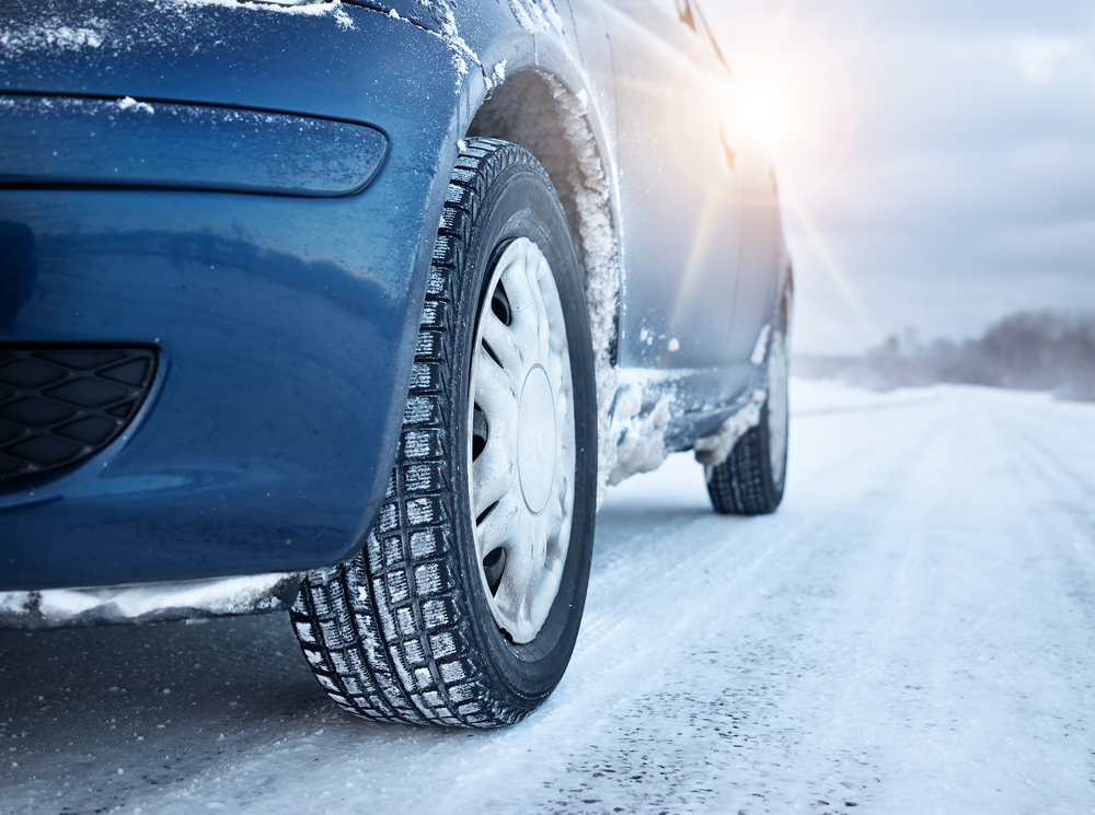120116-cc-save-your-car-from-winter-woes-1