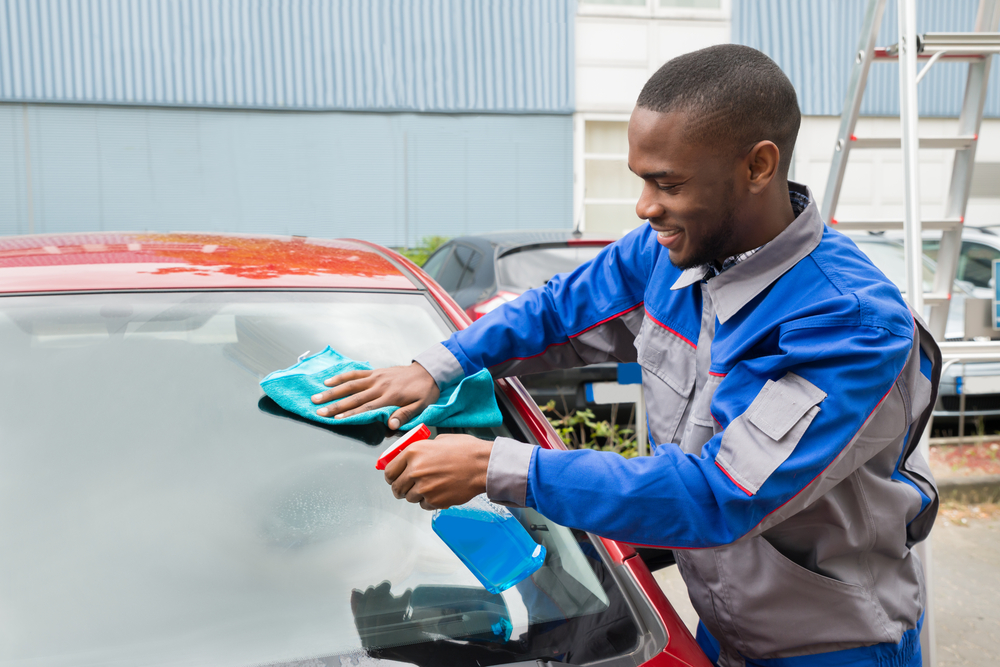 010617-cc-four-simple-steps-to-a-cleaner-vehicle-2