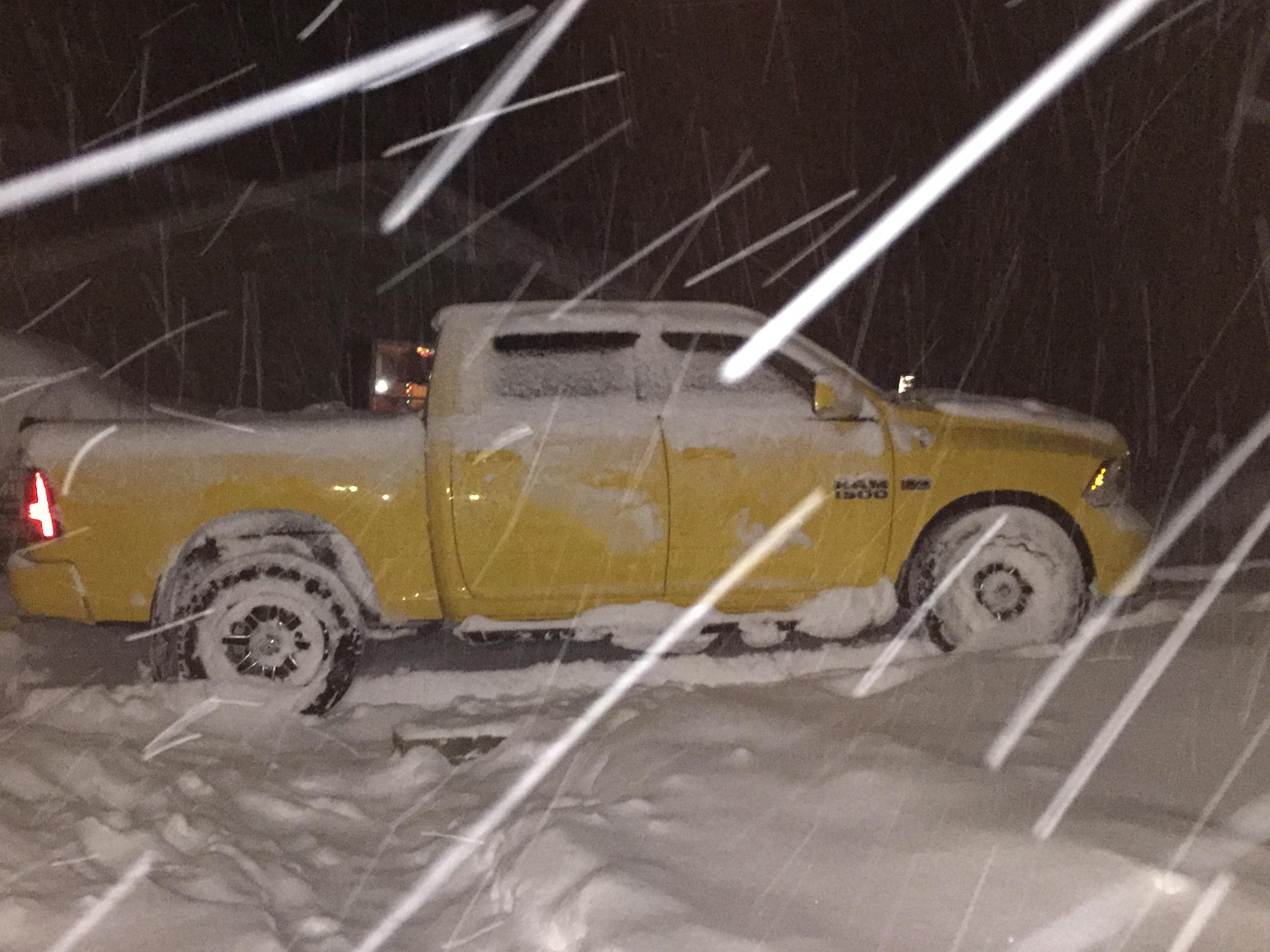 010717-cc-dashing-through-the-snow-2