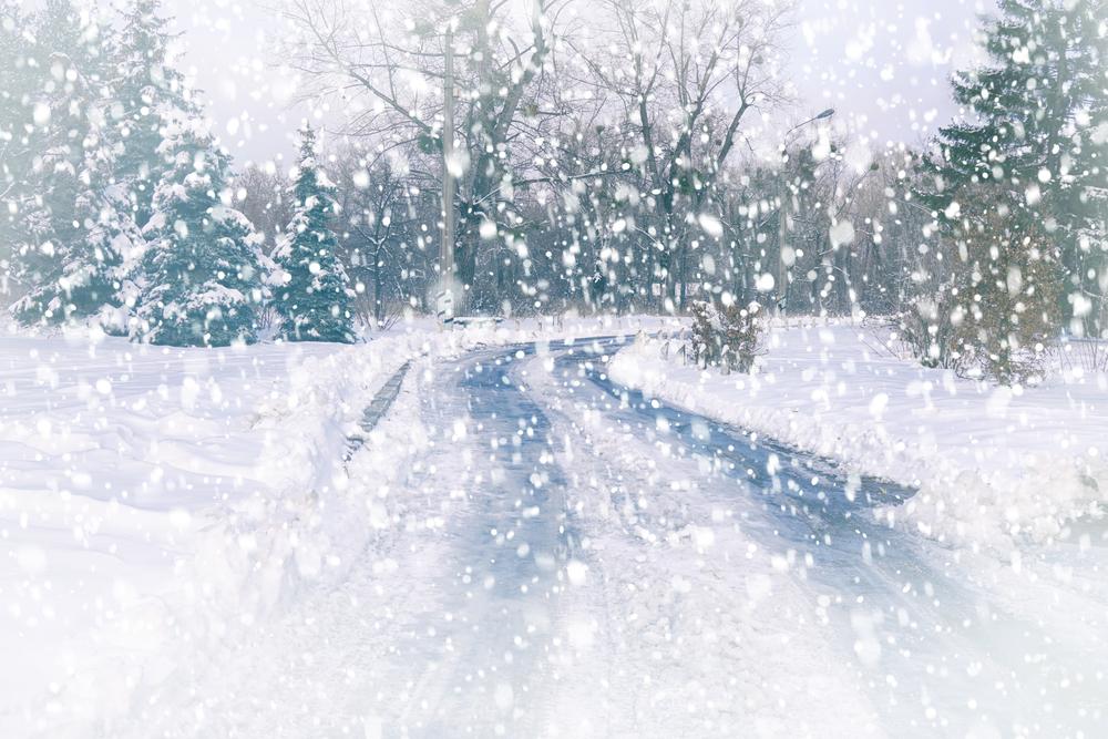010717-dashing-through-the-snow-1