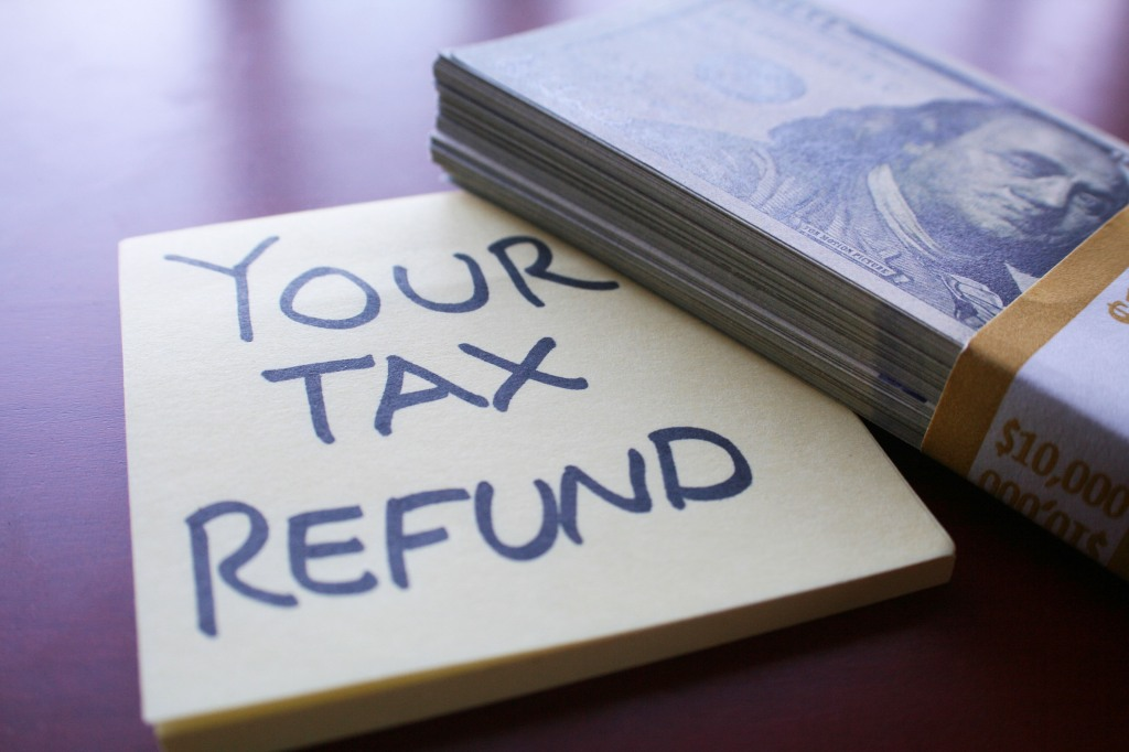 012717-cc-how-are-you-utilizing-this-years-tax-refund-2