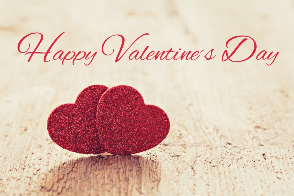 021417-cc-happy-valentines-day