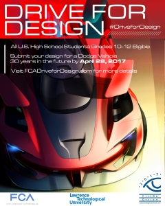 021517-cc-let-your-passion-for-design-drive-you-1