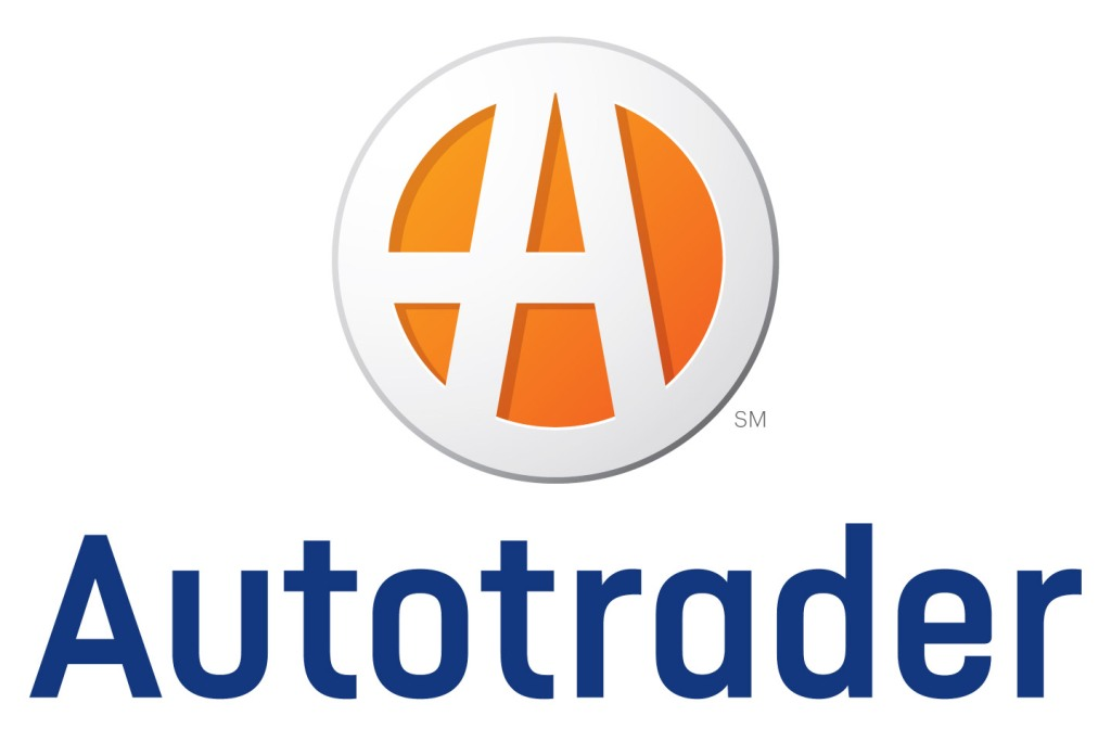 Labor Day Autotrader car research